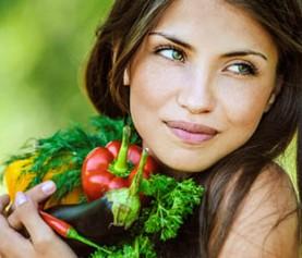 Витамини за кожа