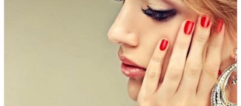 10 заблуди в грижата за кожата и ноктите