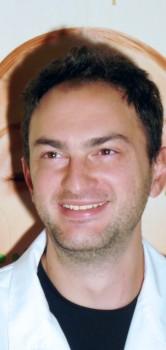 Петър Иванов Пепи
