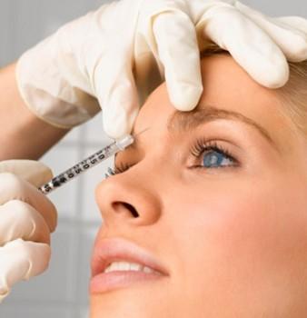 Botox – еликсир на младостта или отрова ?