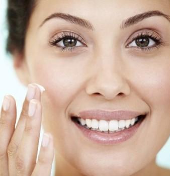 Бърза и лесна детоксикация на кожата