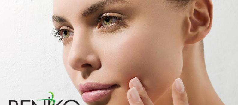 Липофилинг за лице и тяло