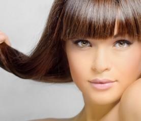 Мезотерапия за коса