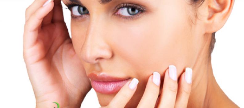 Термолифтинг за лице и тяло