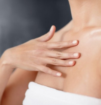 Какво да правим, когато козметичната процедура се обърка?