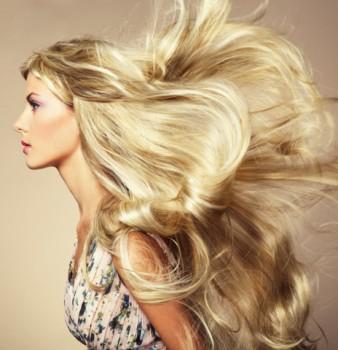 Най-важните храни за здравето на нашата коса